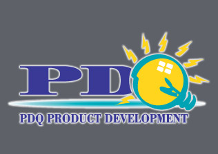 Product Development Q